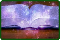 One true love: Accessing Akashic Records