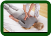 ANCIENT TOUCH SHIATSU I
