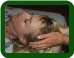 REIKI LEVEL I INTENSIVE - April 18th, 2020 - Click for details
